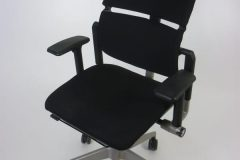 Steelcase Please V2 Operator Chairs