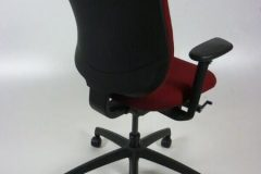 Connection MY Operators Chairs