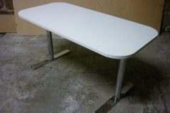 Used Vitra Alcove Tables