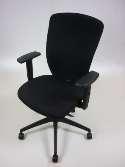 Boss Design Move Operator Chairs