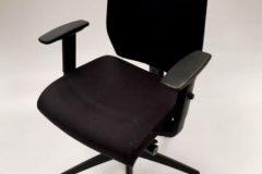Nomique Pepi Operator Chairs