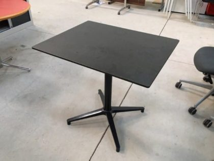 Vitra Bistro Tables